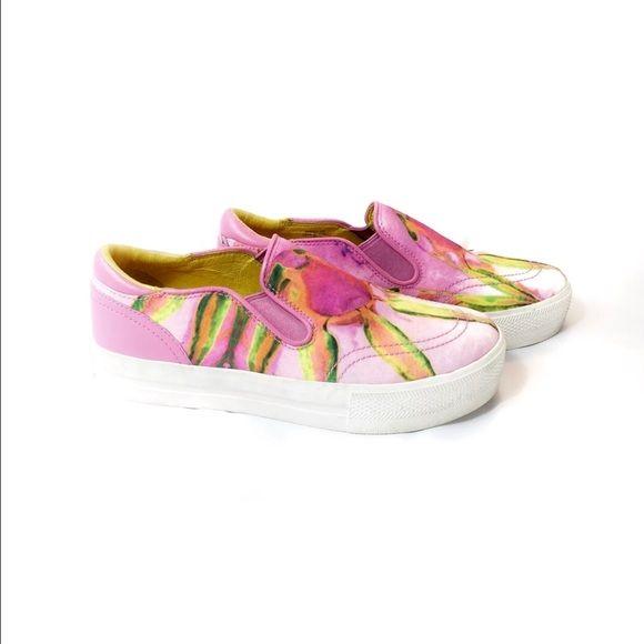 Designer Wedding Shoes Uk