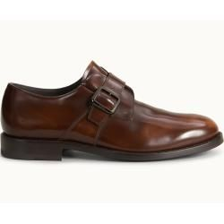 Photo of Monks & business shoes with buckle