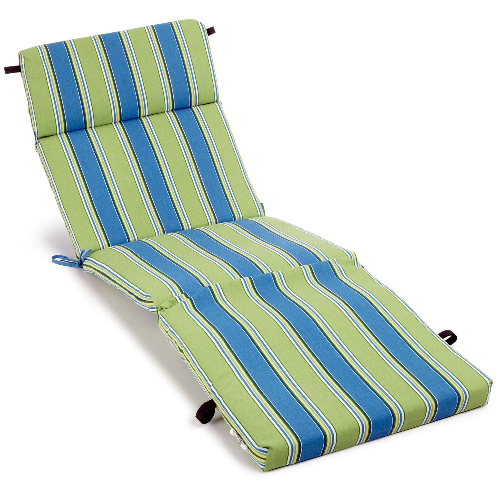 Amazon Com S Exterior Lounge Chairs Possess Us Woolgatherings Of Summer Season Staycations Outdoor Chaise Lounge Cushions Chaise Lounge Cushions Outdoor Chaise Lounge