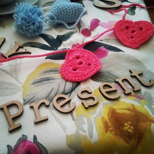 explora palabras decorativas decorative words y ms