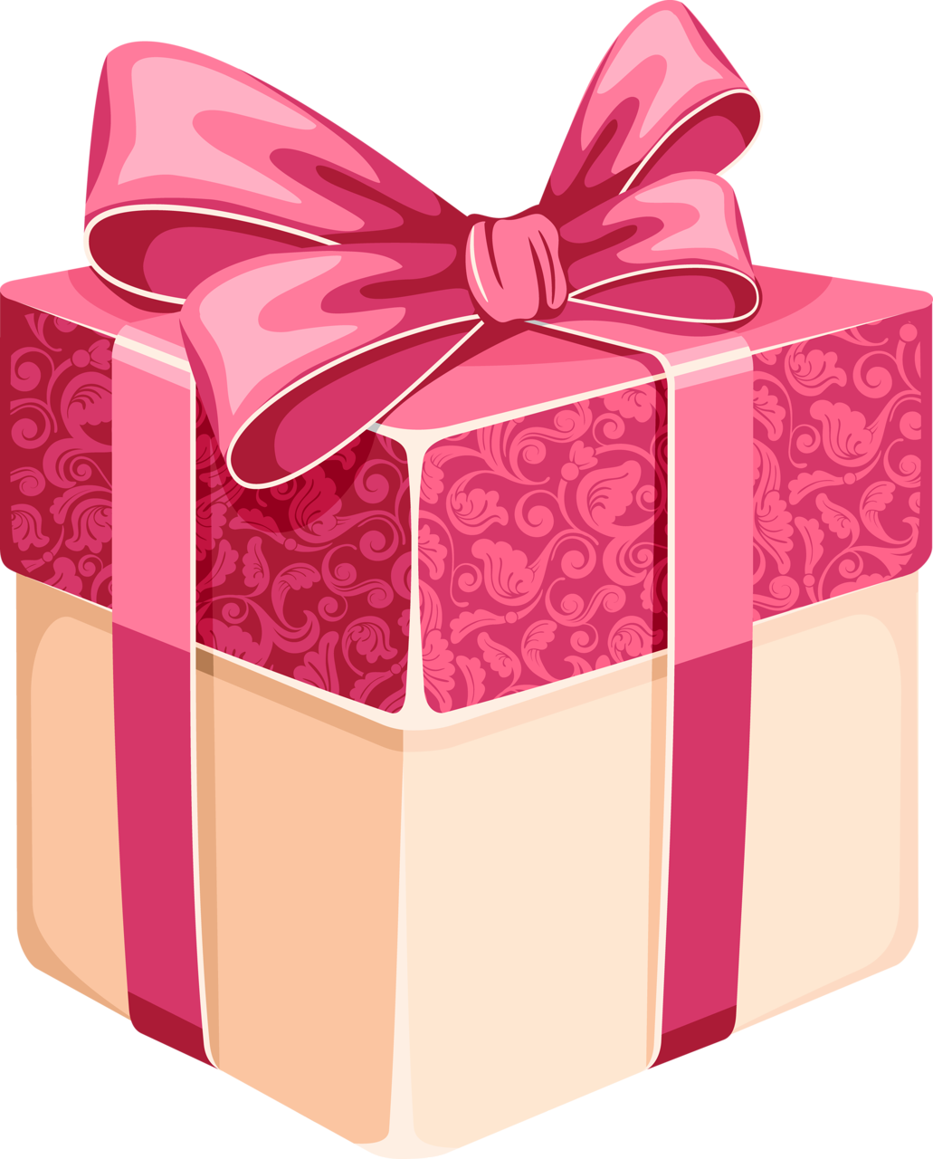 помощь оздоровлении подарочек картинка на прозрачном фоне тем, как