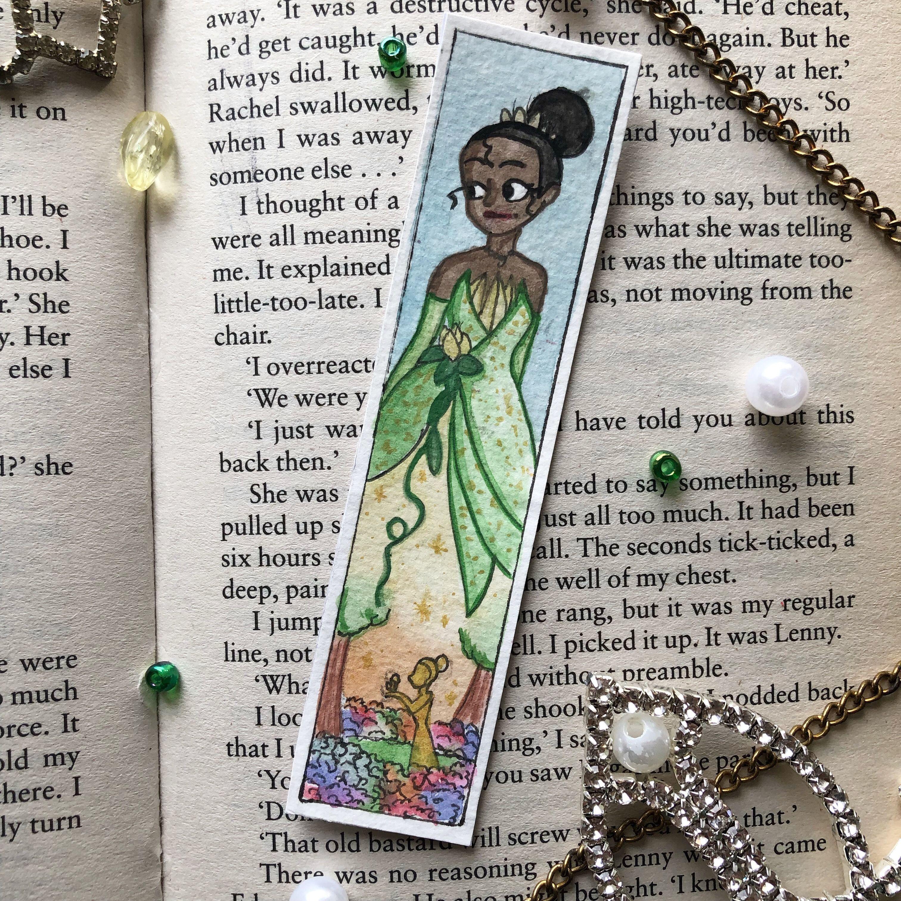 Tiana Princess And The Frog Drawing Tutorial Disney Fan Art Disney Drawings