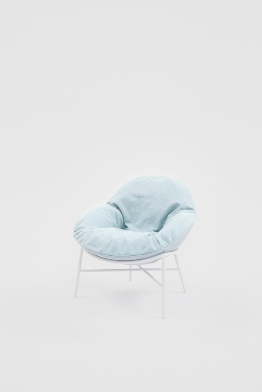 Oyster Fotele Produkty Produkt Nowoczesne Meble