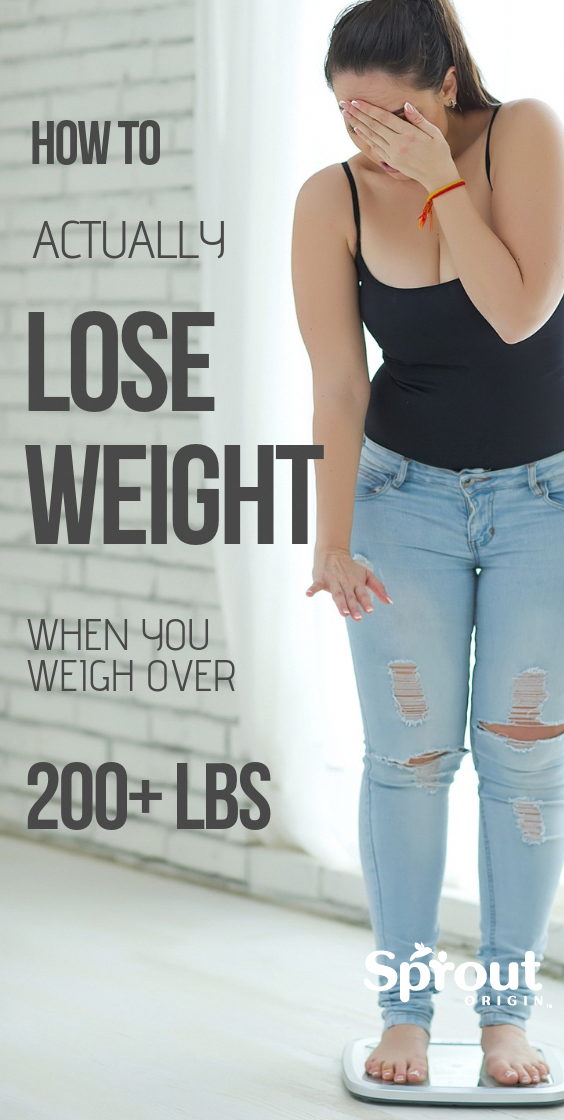 Have you tried all the recommended weight loss tips only to lose nothing? Here's How To Lose Weight...