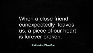 Quotes About Death Of A Friend Quotes About Death Death Quotes