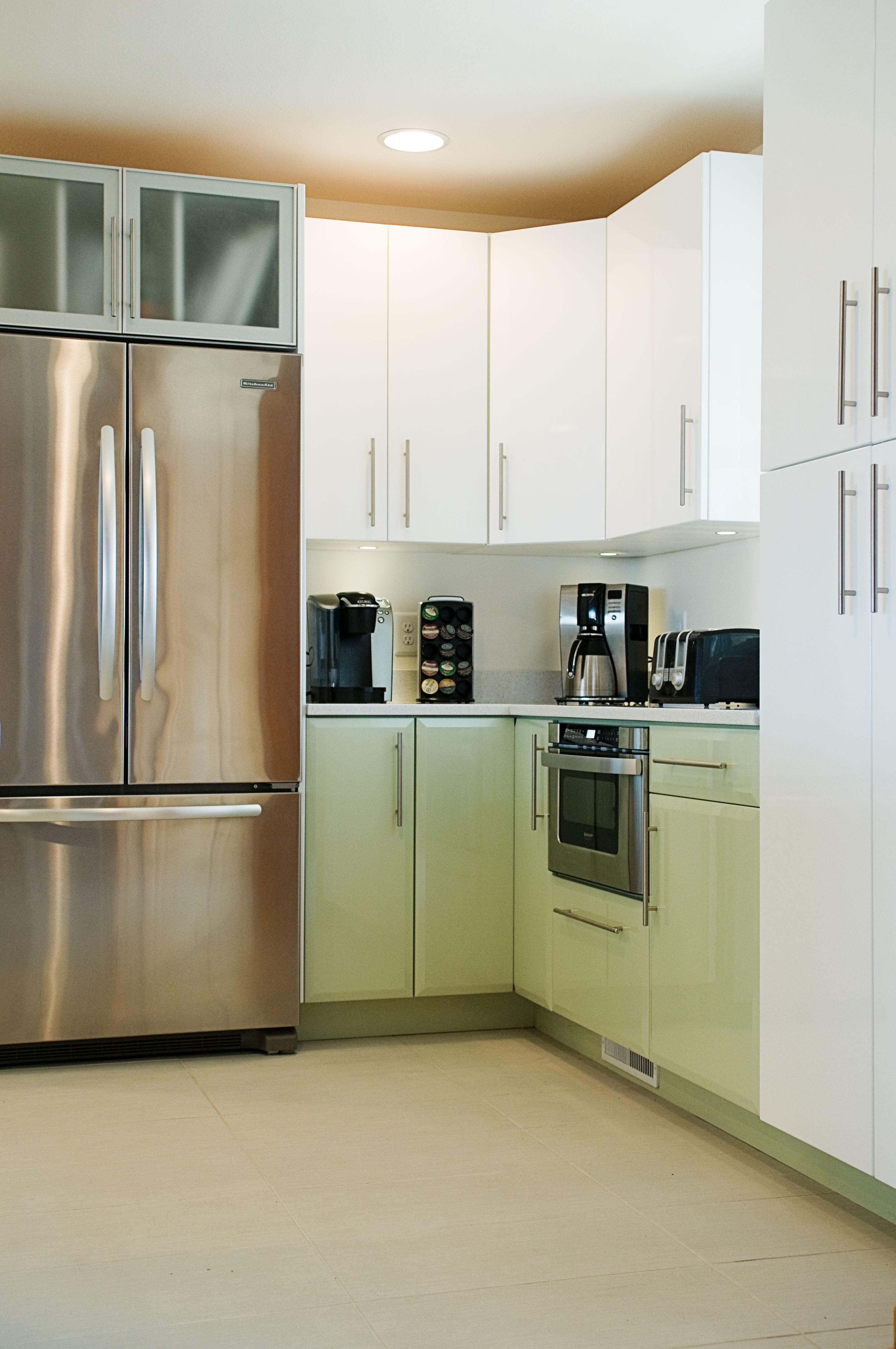 36 kitchenaid refrigerator cozy kitchens group obx nc
