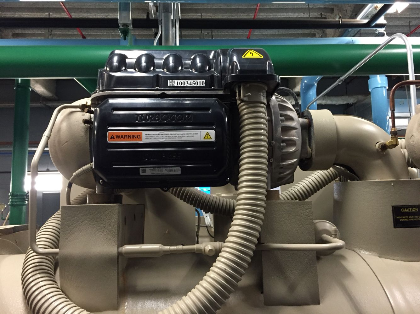 8 best centrifugal chillers images on pinterest conditioning cute turbo core on daikin chiller cheapraybanclubmaster Choice Image