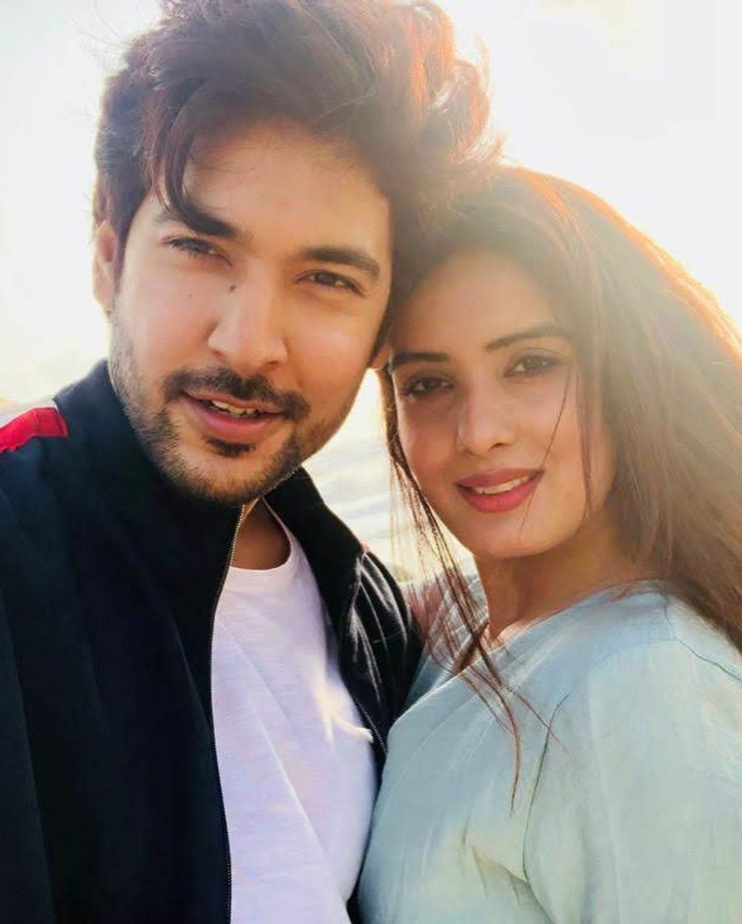 Pin By Chitrakshi Singh On Shivin Narang In