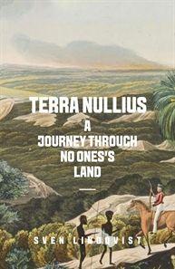 7653105ae630 Terra Nullius Terra Nullius