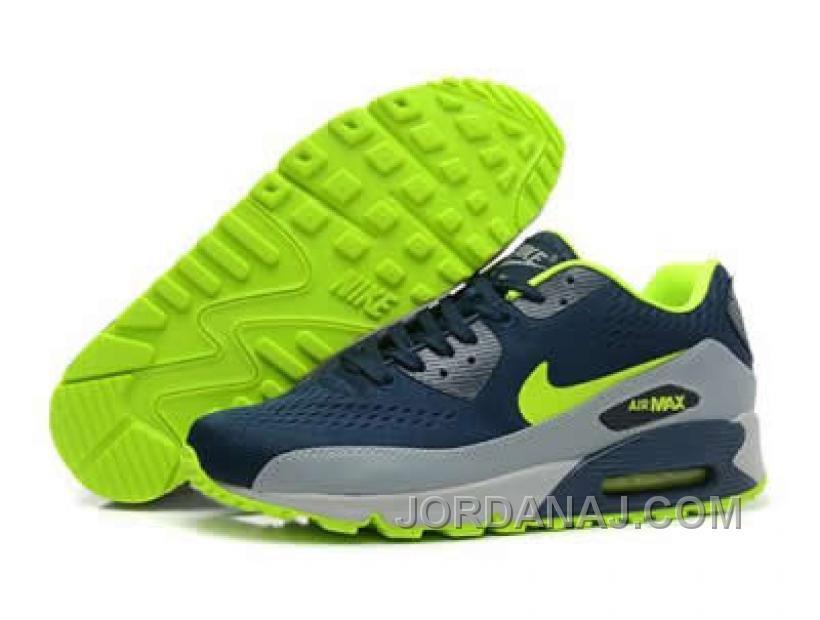 Women Shoes$29 on in 2020 | Nike air max, Cheap nike air max