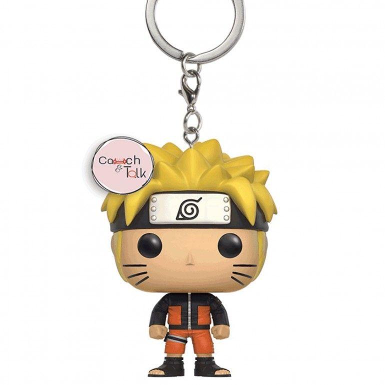 تحميل لعبة ناروتو Naruto Ultimate Ninja Storm 4 للاندرويد Ppsspp من ميديا فاير Naruto Play Online Storm