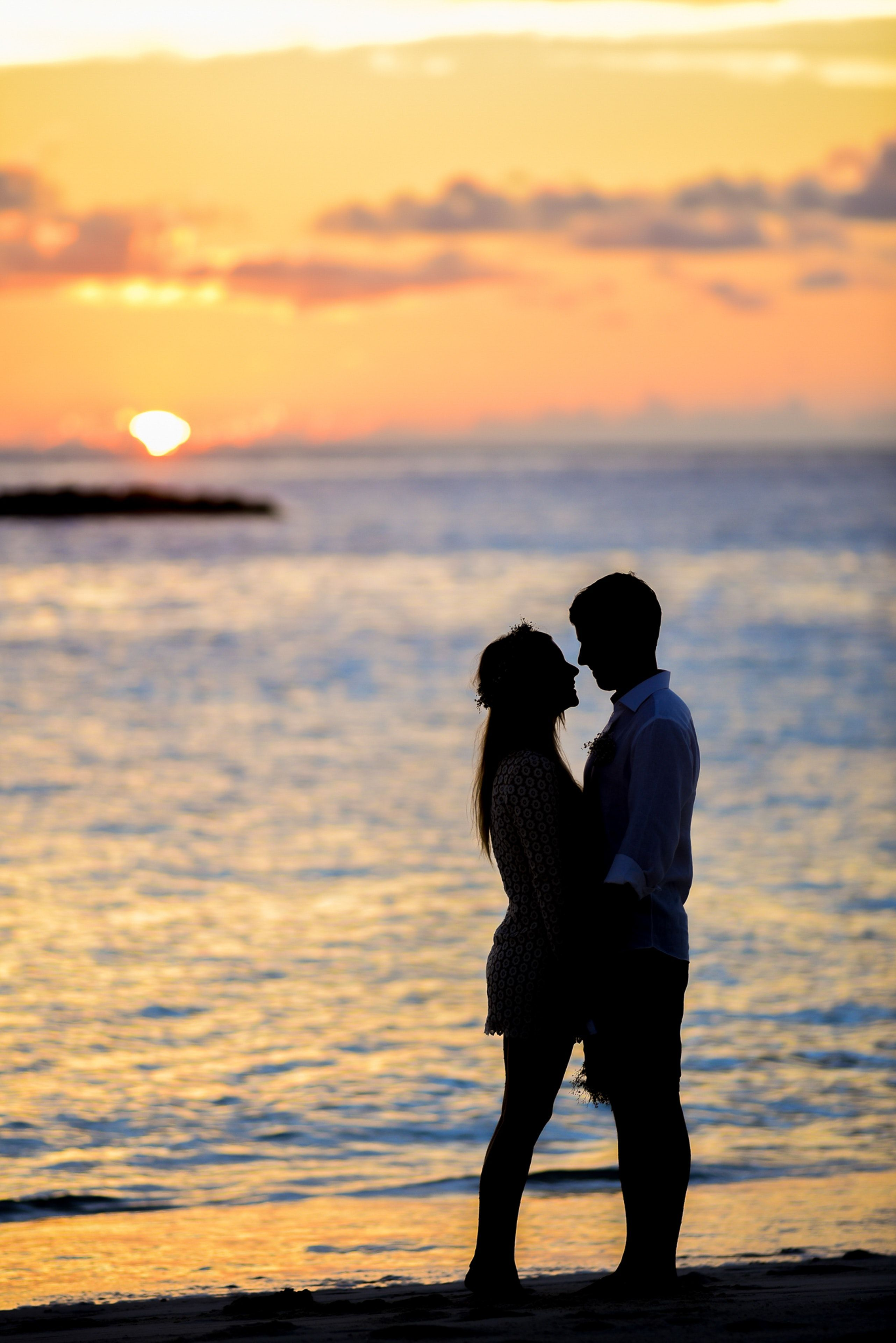 Pin On Online Dating Tips For Over 40