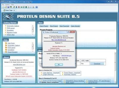 DVDFab Platinum 4.0.3.6 - Dev Full - custom style setup free