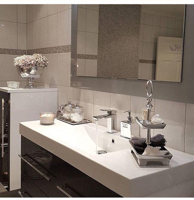Bathroom Inspo Cute Home Decor Home Decor Home