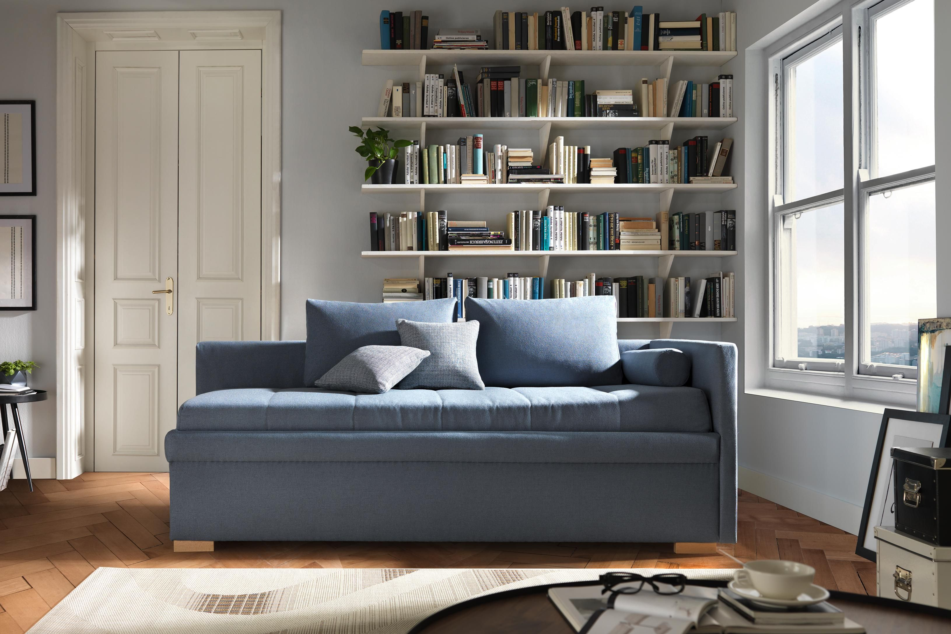 Novel Liege In Hellblau Sofas Couches Pinterest Couch Sofa