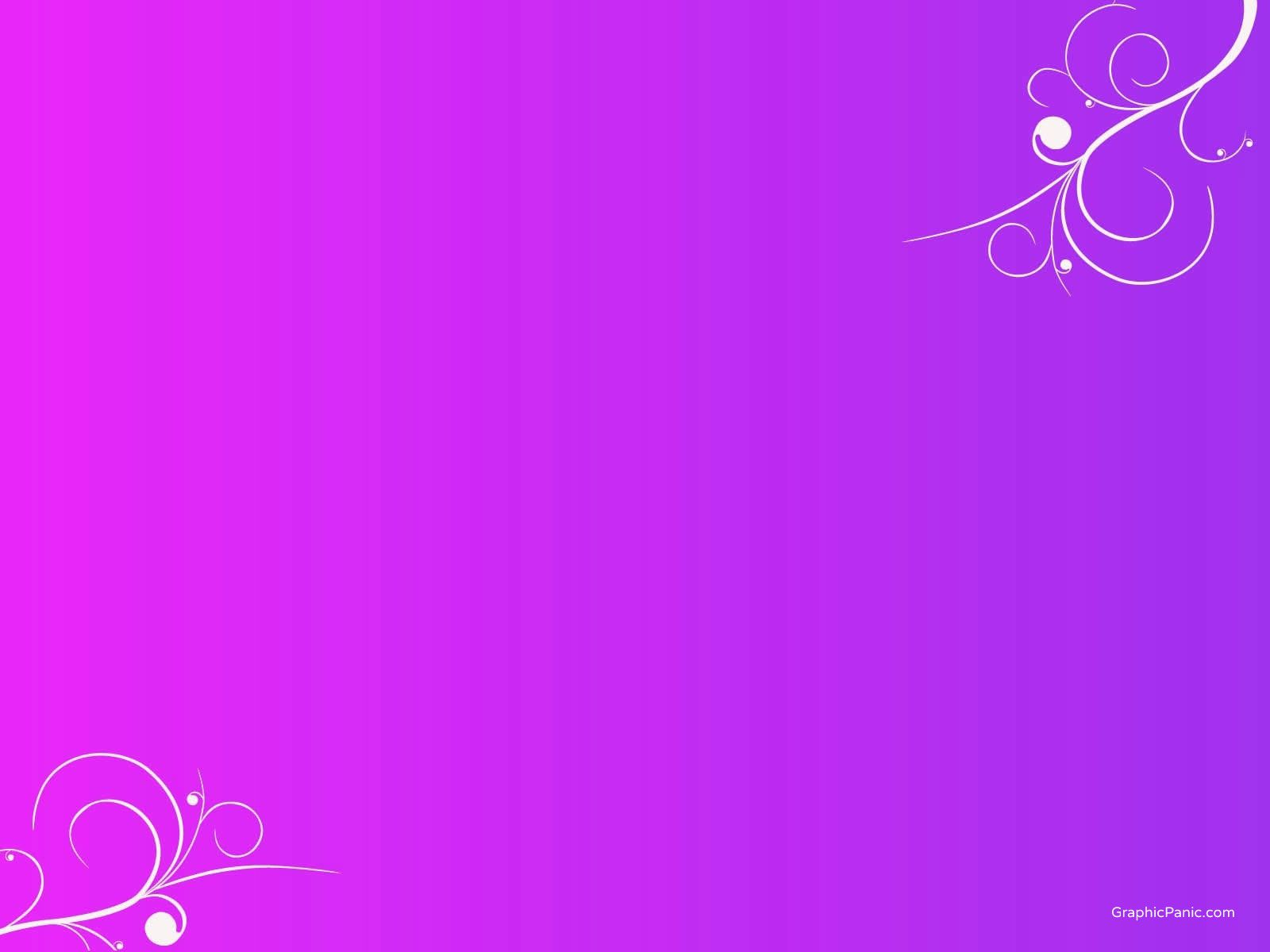 purple flower backgrounds graphicpaniccom offers you