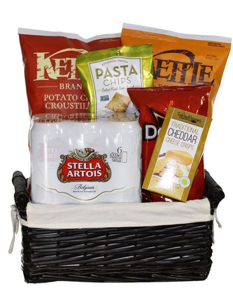 Liquor Archives | Toronto Gift Baskets | Gourmet, Corporate, Holiday - Canada's Gift Baskets