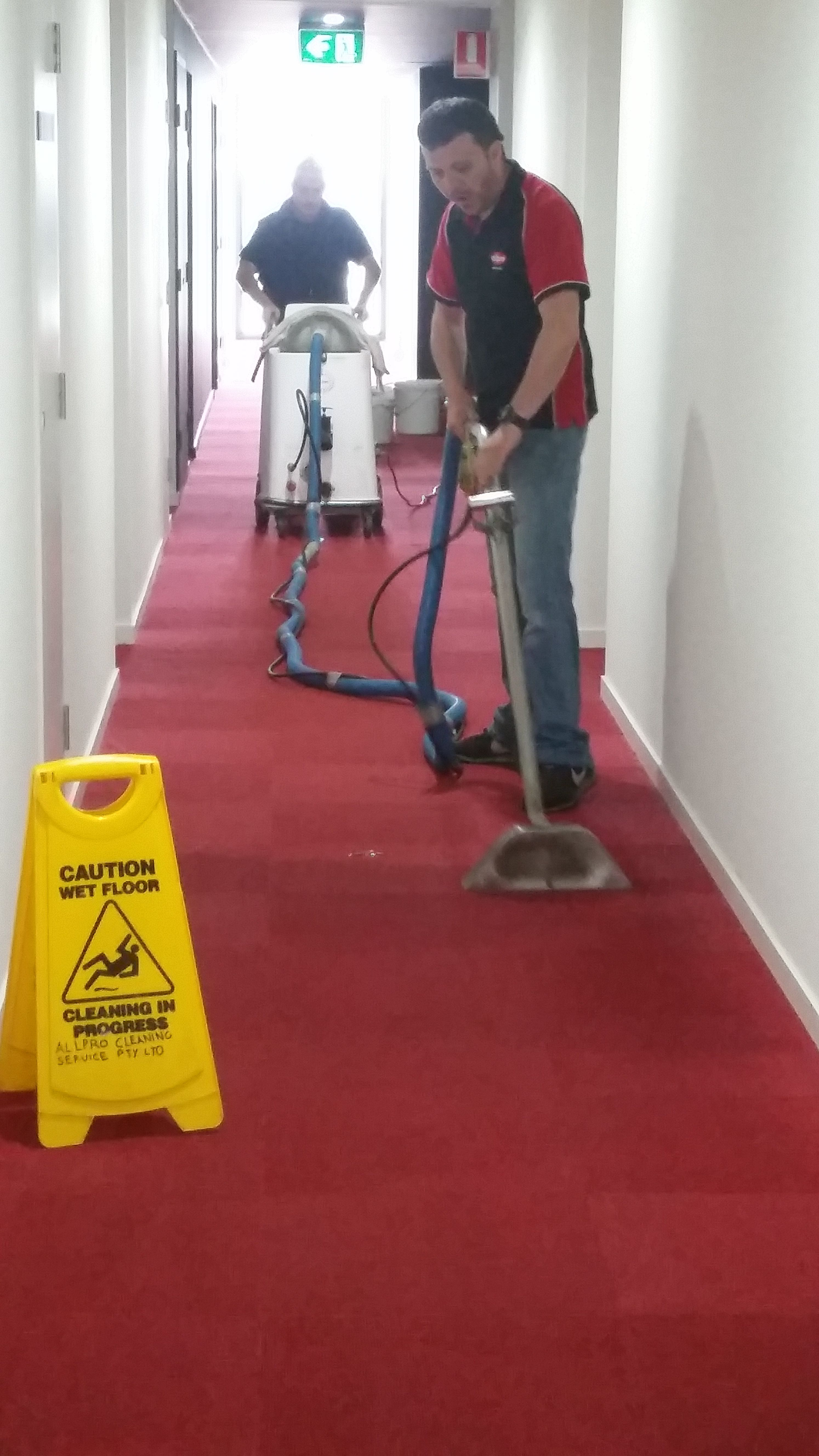 Allpro Cleaning Service How To Clean Carpet Carpet Cleaning Service Window Cleaning Services