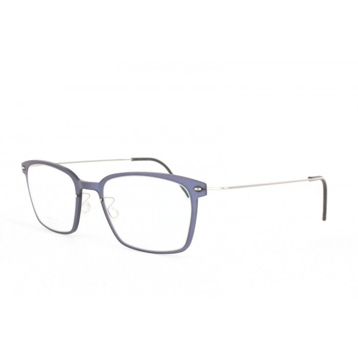 LINDBERG 6536 C14M 05   e-shop   Pinterest   Shopping 73b7a6e81e