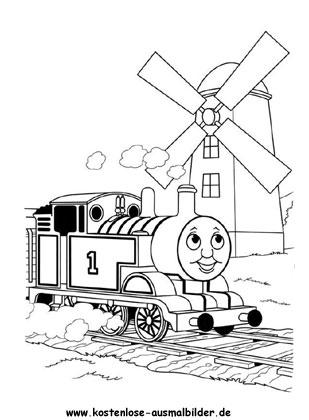 Thomas Malvorlagen Kostenlose Ausmalbilder Malvorlagen Thomas Die Lokomotive Vorlagen Thomas Die Lokomotive Geburtstag Malvorlagen Kostenlose Ausmalbilder