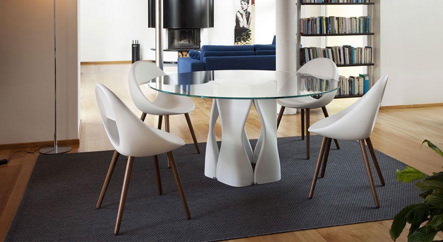 Tonon Sedie Manzano.Tonon C S P A Sedie E Mobili Di Design Manzano