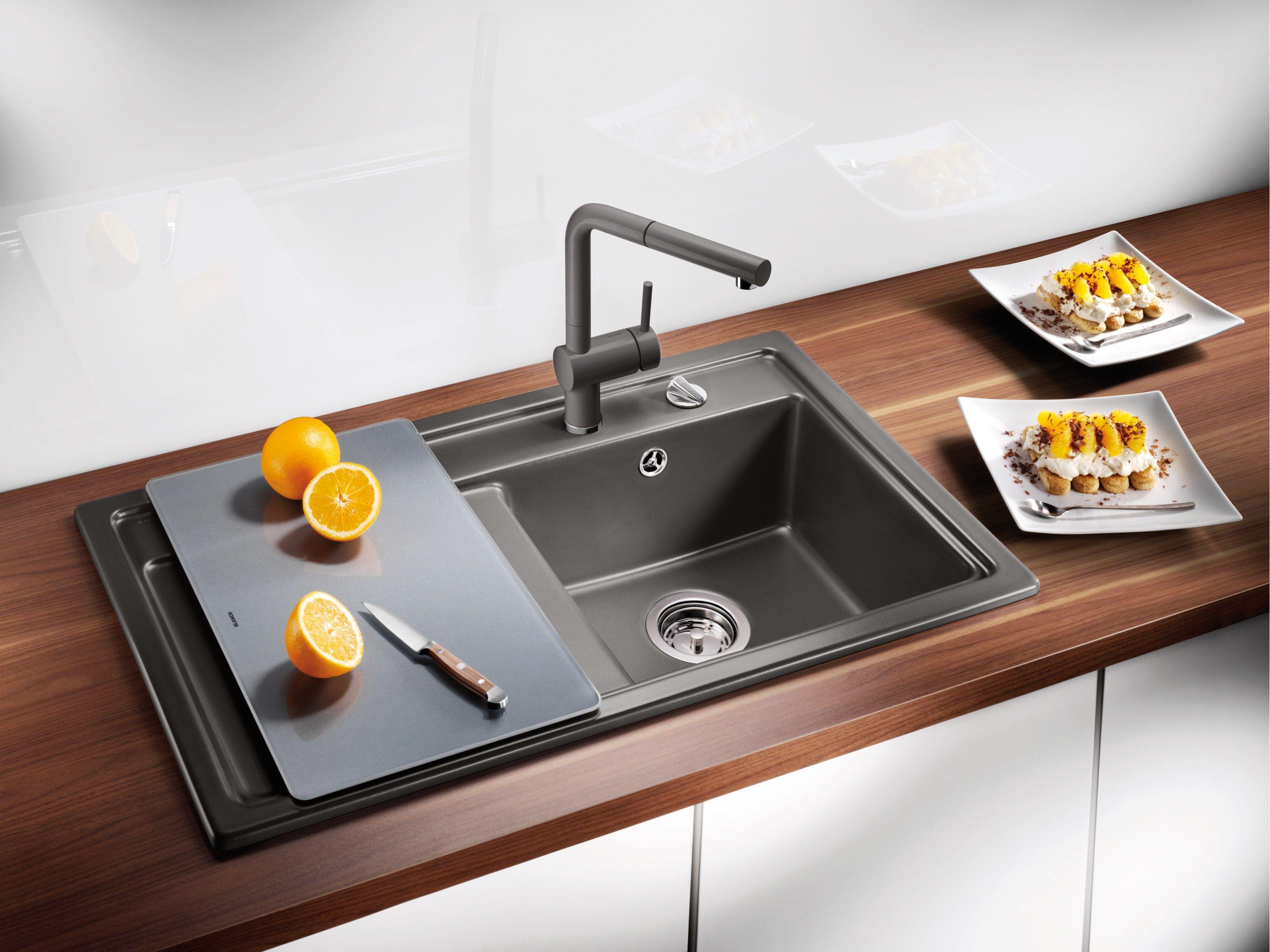 Best Picture Floor And Decor Kitchen Sinks