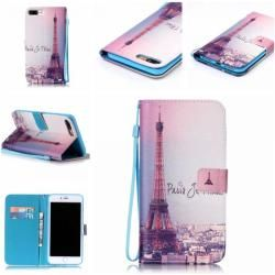 iPhone 7 Cases #wallphone