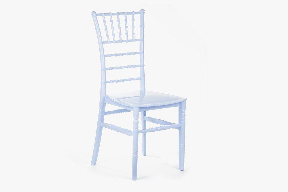Chair Tiffany View Plastic Tiffany Chair Tilia Product Details
