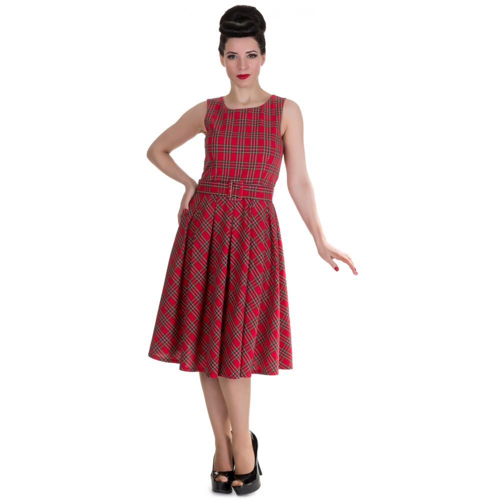 50ies dresses uk cheap