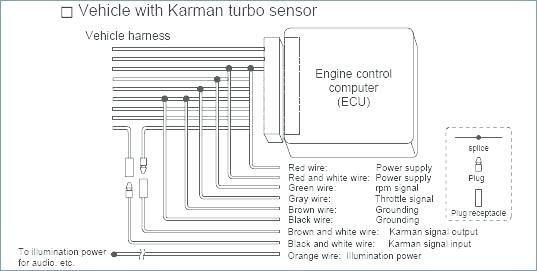 Apexi Auto Timer Wiring Diagram, Apexi Turbo Timer Wiring Diagram