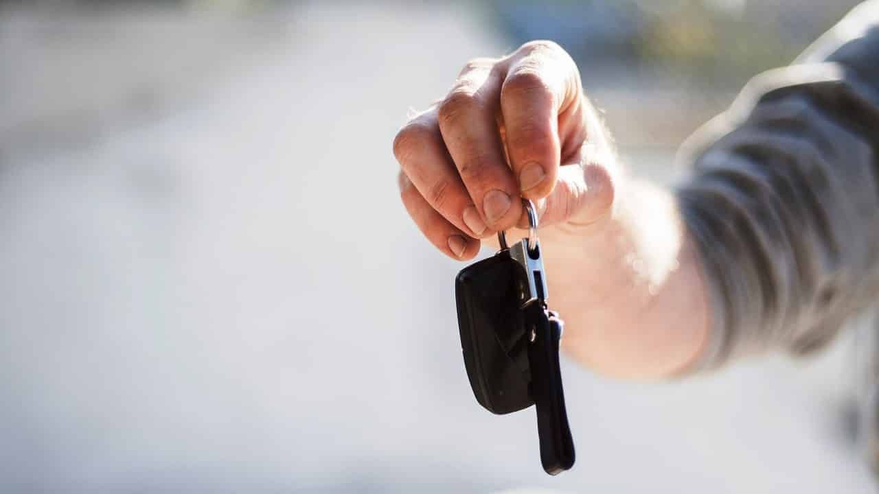 Cheap Car Insurance For First Time Buyers