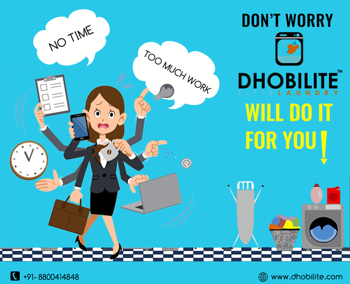 Free Pick Up Delivery Book Now Affordable Pricing Easy Booking 1 00 000 Happy Customers Visit Www Dhobilite Com
