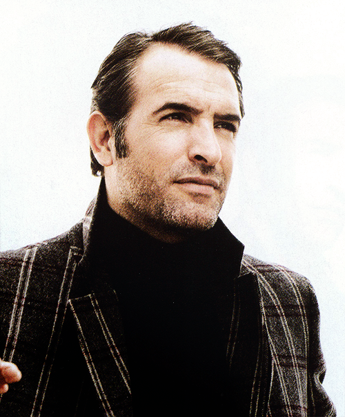 Jean dujardin i love him foreign men pinterest for 94 jean dujardin
