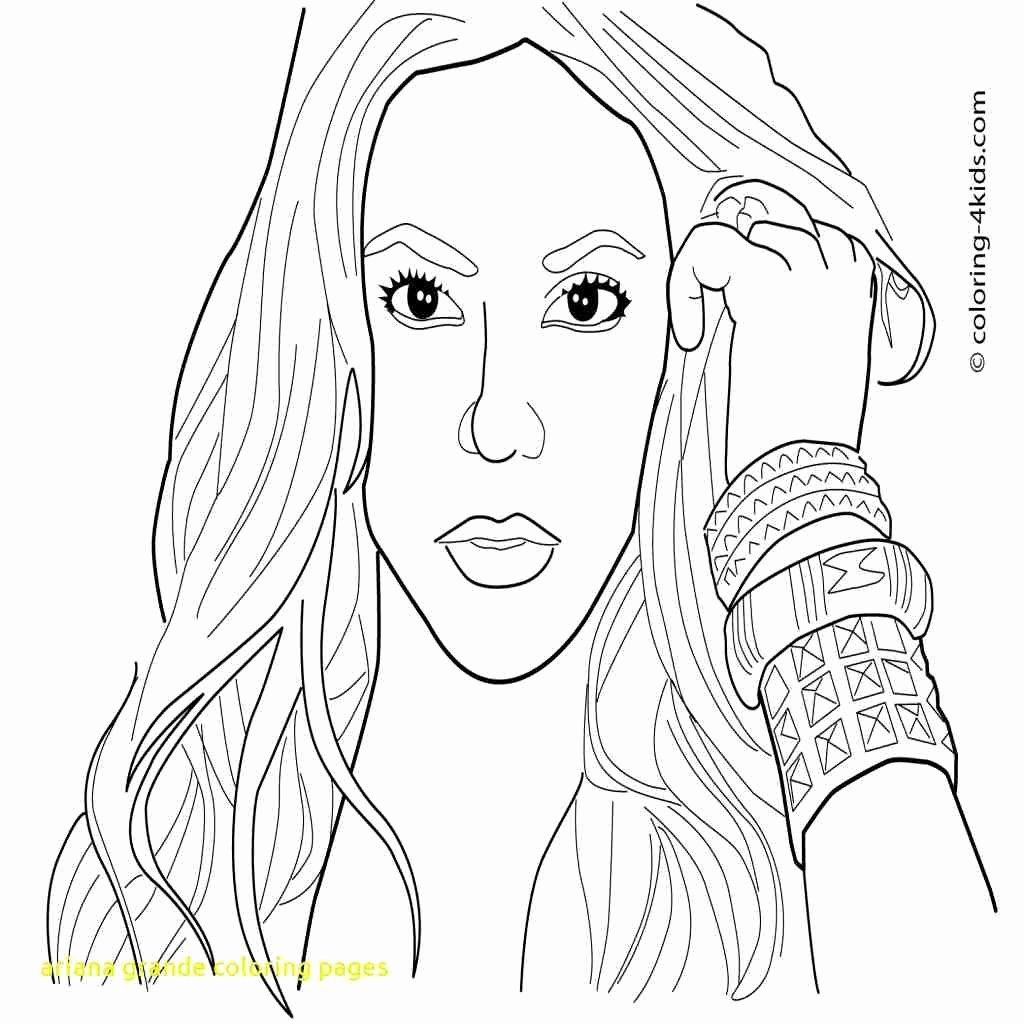 Pin On Best Coloring Page For Adult