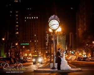 NY | | w e d d i n g | | Pinterest | Banquet and Weddings