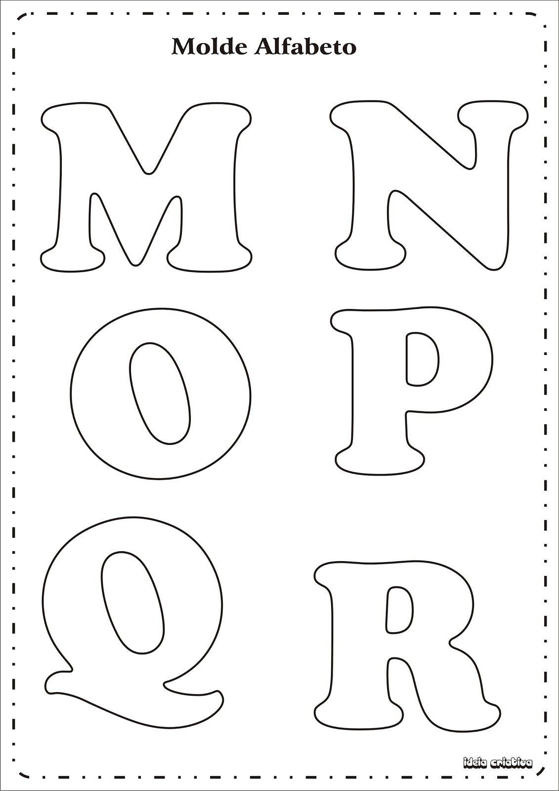 letras para bwin poker hack download colorir e pintar by desenhos ...
