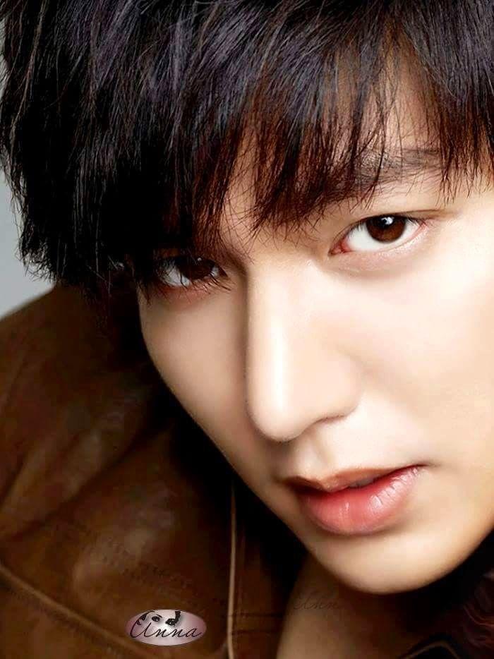 картинки корейских всех актеров тех