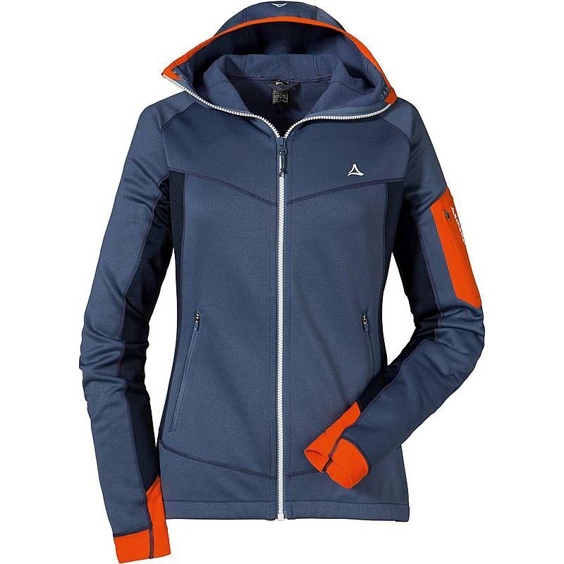 Schoeffel Jacken für Damen im Online Shop von SportScheck kaufen