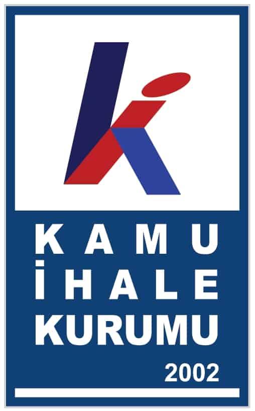 Kamu Ihale Kurumu Kik Logo Png Image Logos Vector Logo Kik