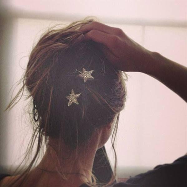 Pin de Adriana en Feyre | Pinterest | Tocado, Anatomía y Peinados