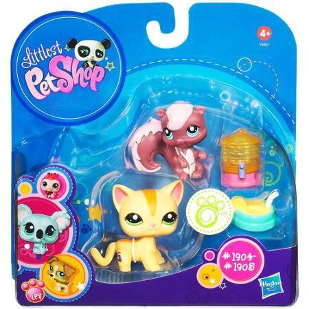 Toys Lps Toys Lps Littlest Pet Shop Pet Shop