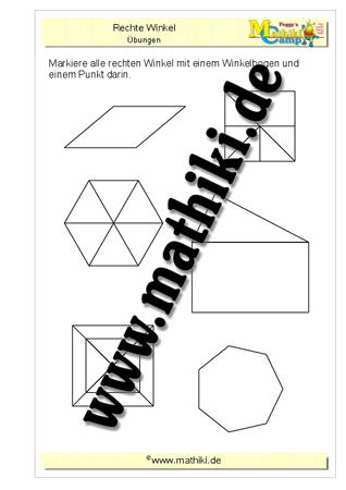 rechte-winkel-finden - ©2016, www.mathiki.de - Ihre Matheseite im ...