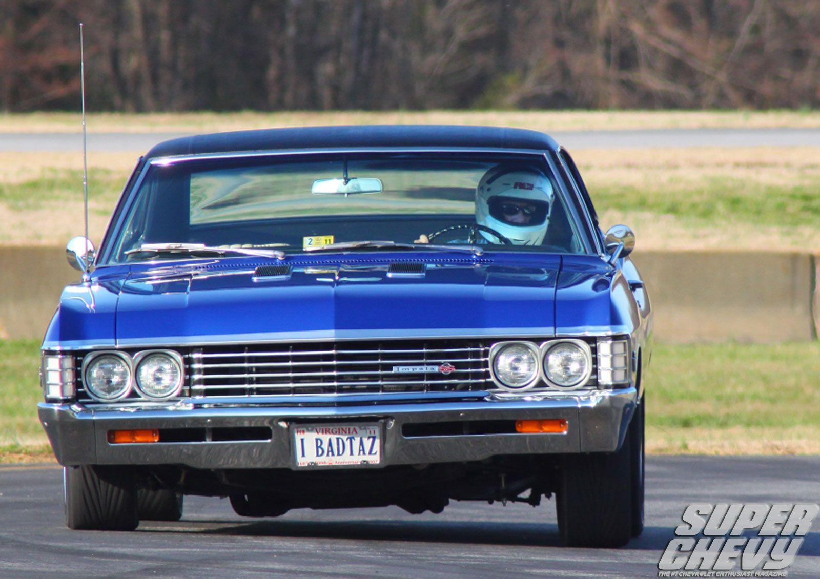 1967 chevrolet impala sucp 1108 08 1967 chevrolet impala