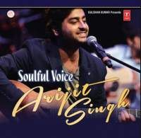 Arijit Singh All Mp3 Songs Download Mp3 Song Mp3 Song Download Album Songs