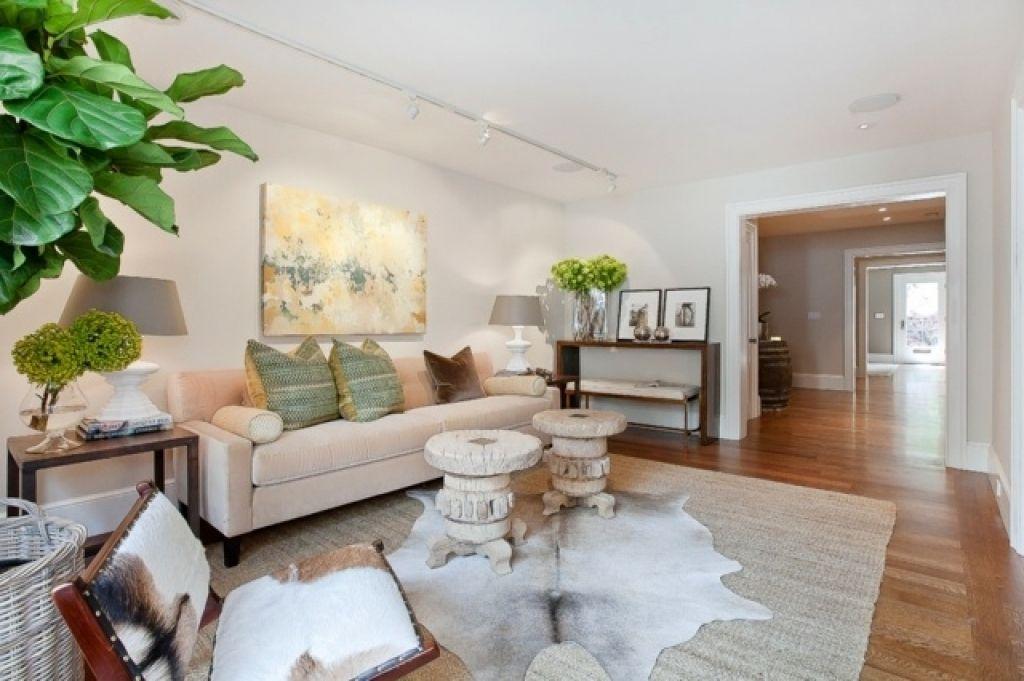 Wohnzimmer Moderner Landhausstil Wohnvorschlge Fr Wohnzimmer 4 Ideen