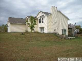 Active Home - 1090 148th Ave, Richmond Twp, WI 54017 - CENTURY 21 Premier Group