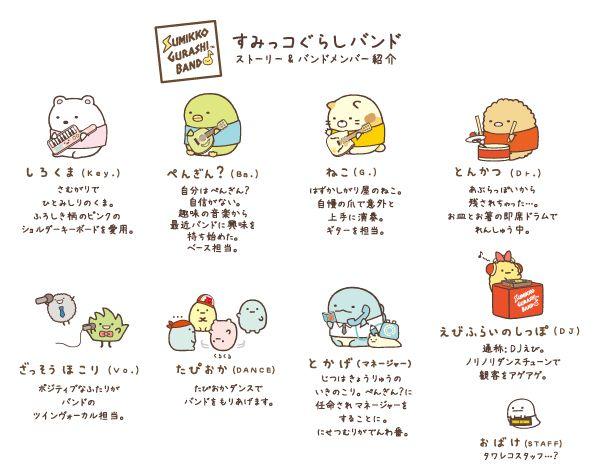 すみっコぐらし × TOWER RECORDS コラボグッズ , TOWER RECORDS ONLINE