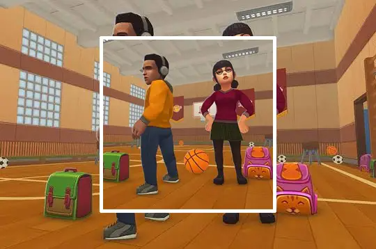 Hide Online Jogos Na Internet Jogos Para Meninos Jogos Online Jogos Pc