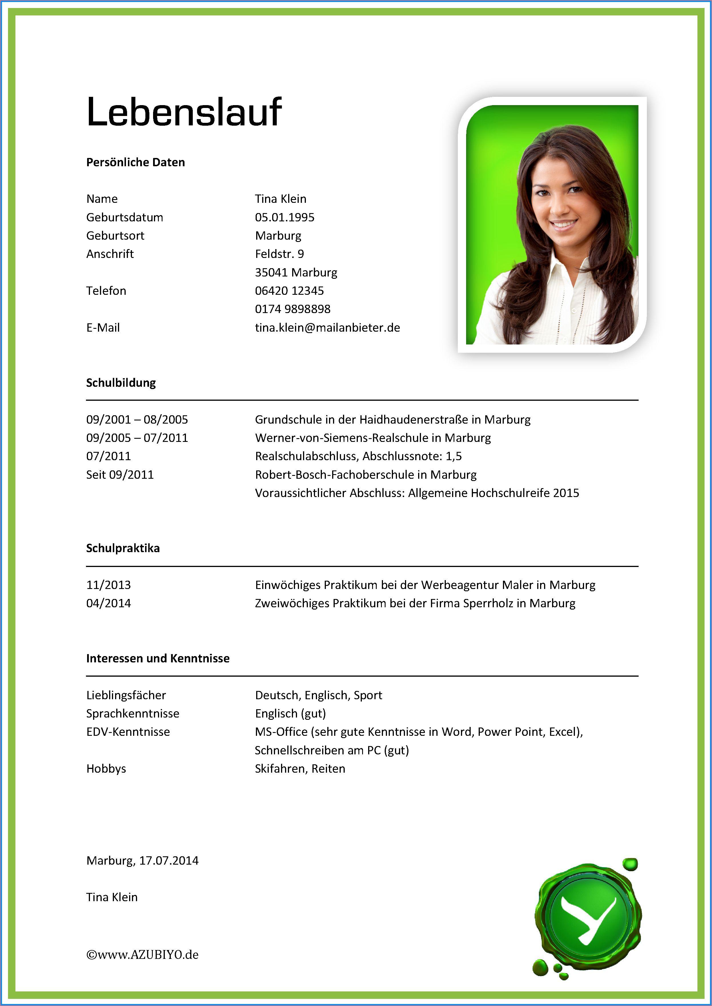 13 Begrenzt Lebenslauf Beispiel Schuler Stock Marriage Biodata Format Bio Data For Marriage Resume Format Download