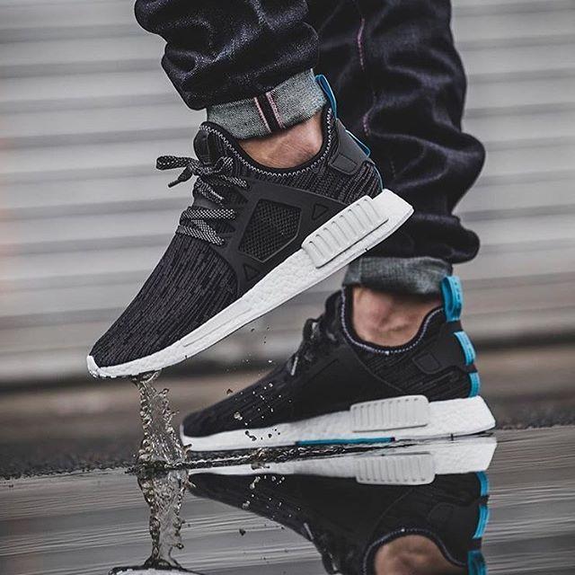 adidas nmd scarpe uomo